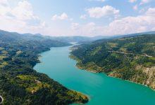 Photo of Snažan impuls razvoju seoskog turizma. Danas objavljen konkurs za subvencije za razvoj seoskog turizma