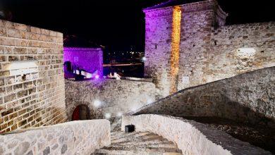 Photo of BISER PIROTA – srednjovekovna tvrđava Momčilov grad dobija brojne sadržaje