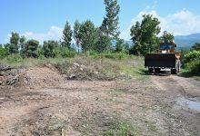 Photo of Na 11 divljih deponija više od 8.000 metara kubnih otpada. Čišćenje svih deponija gotovo za mesec dana, najavio direktor Komunalca Boban Tolić