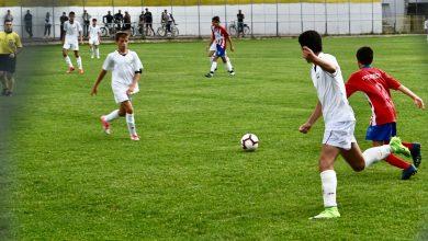 """Photo of Pioniri Belih nastavljaju sa odličnim igrama. """"Zgromili"""" ekipu Timočanina iz Knjaževca 8:2"""
