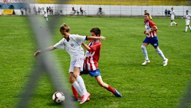Photo of Mlade nade Belih slavile 5:3 protiv ekipe Dubočice iz Leskovca