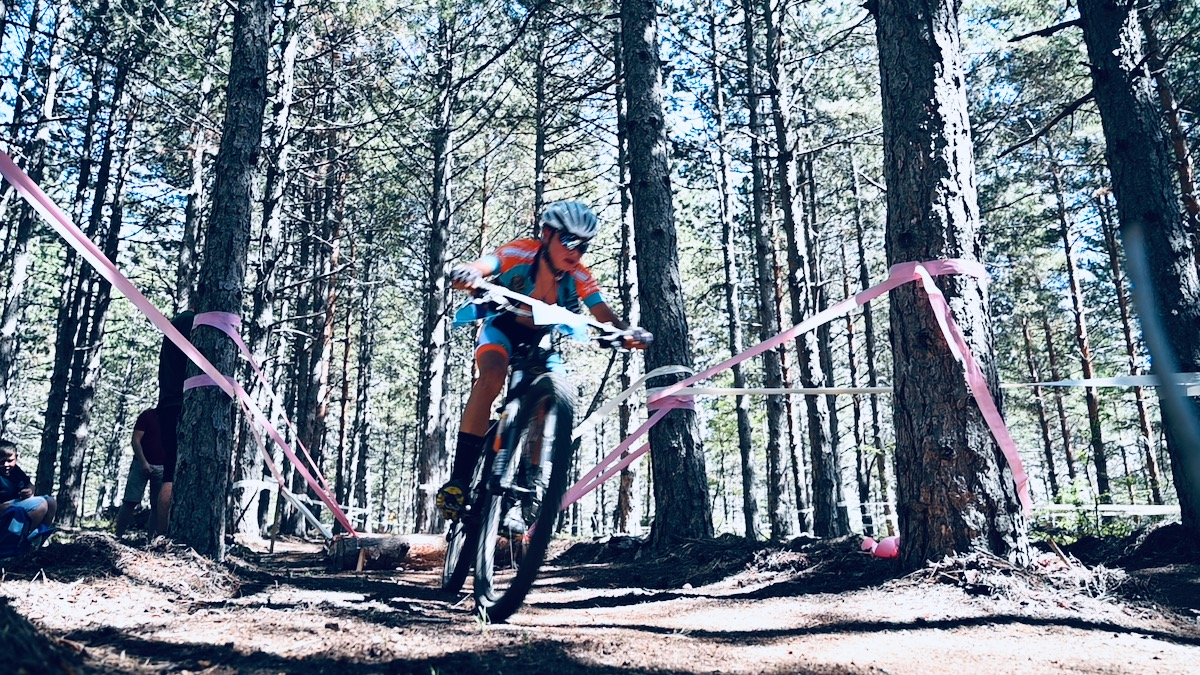 bike m planinski biciklizam pirot stara planina