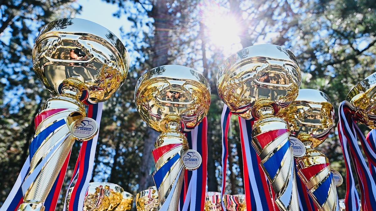 državno prvenstvo bike m pirot planinski biciklizam