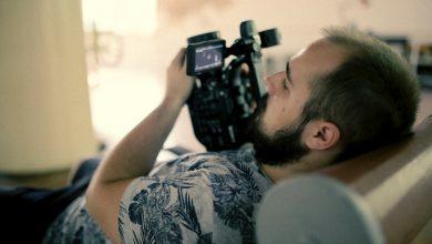 Photo of Mladi filmski stvaralac Nikola Aleksić: Pirotski kraj, govor, tradicija, kultura su jedinstveni i večiti izvor inspiracije umetnicima