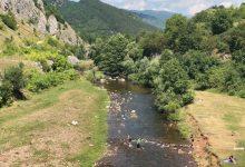 Photo of U Temskoj otvoren Muzej odbrane reka Stare planine