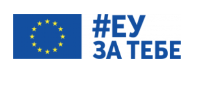 Photo of EU DODELILA MILION EVRA ZA OTKLANJANJE POSLEDICA PANDEMIJE COVID-19 U SEKTORU TURIZMA