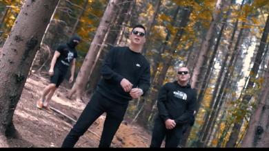 Photo of Hip-hop scena u Pirotu se budi (VIDEO)