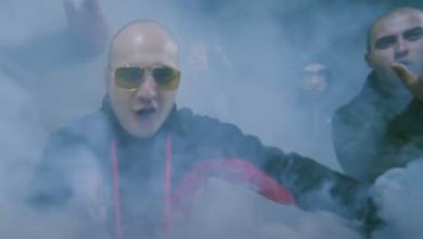Photo of Pirotski reper Remdža objavio svoj premijerni spot