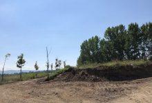 Photo of Počelo čišćenje divljih deponija