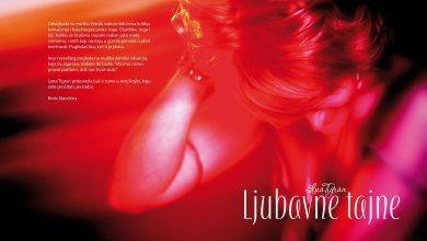 """Photo of """"Ljubavne tajne"""" – književni prvenac Lene Tigran promovisan u Narodnoj biblioteci Pirot"""