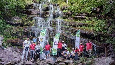 Photo of Nastavlja se akcija čišćenja Srbije – Lidl na Staroj planini