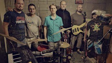 Photo of Pirotski bluz bend Rdžave žice po treći put na Nišvil džez festivalu