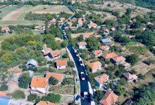 Photo of Koridori Srbije nastavljaju sanaciju puteva, počeli radovi u Rsovcima