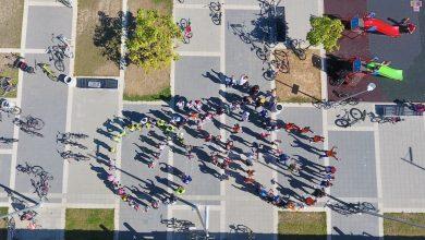 """Photo of Evropska nedelja mobilnosti obeležava se ove godine sa sloganom """"MOBILNOST BEZ ZAGAĐENjA ZA SVE"""""""