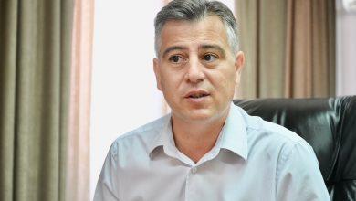 Photo of Koridori Srbije počeli sanaciju regionalnih puteva, veliki deo posla već urađen