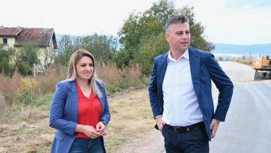 Photo of Nova etapa u saradnji Grada Pirota i opština u okruženju. Zajedno do velikih regionalnih projekata