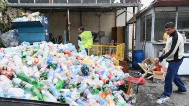 Photo of RECIKLIRAJMO ZA PIROT: Do kraja 2021. Pirot da bude grad bez plastičnog otpada na ulicama