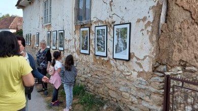 Photo of Pakleštani renovirali Seoski dom i napravili Muzej. Otvorena i izložba fotografija Stare planine autora Milana Simonovića