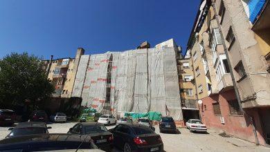 Photo of Iz Budžeta Pirota 15 miliona dinara za sanaciju fasada stambenih zgrada