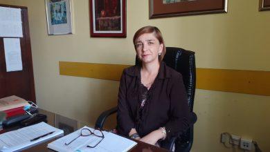 Photo of Nastava u pirotskoj Gimnaziji na visokom nivou uz maksimalnu primenu mera zaštite