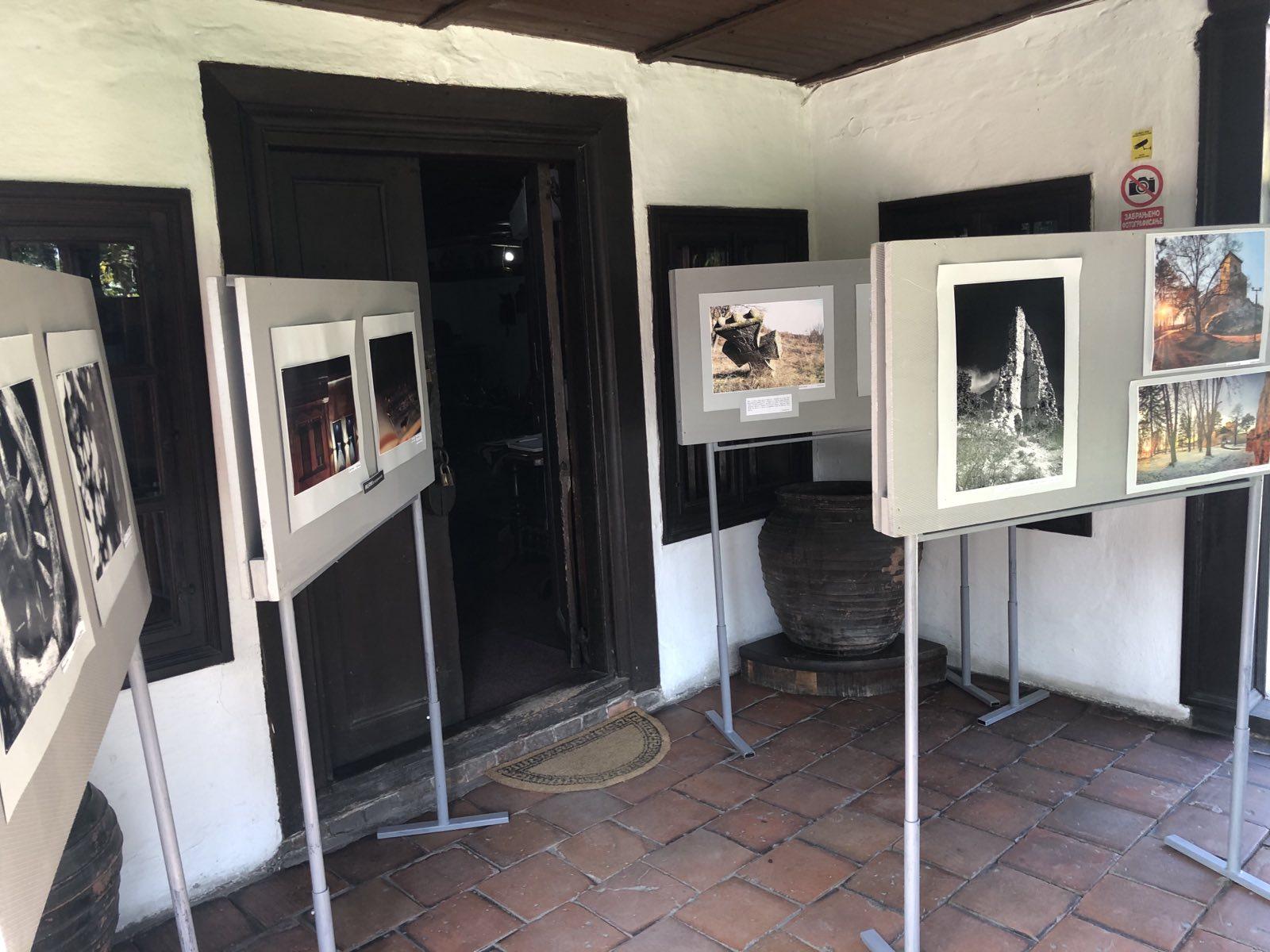 izlozba pirot muzej nebriga o kulturnom nasledju
