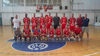 "Photo of Meč sa ""Balkanom"" odlična provera forme košarkaša Pirota"