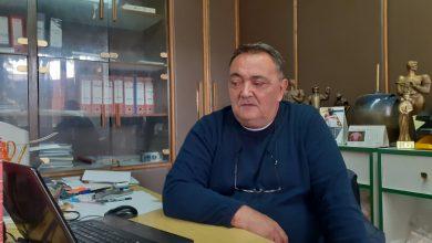 Photo of Uprkos pandemiji E. Miroljo u Pirotu ne prestaje sa investicijama