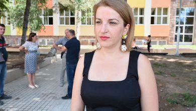 Photo of Pirot nastavlja uspešnu saradnju sa Kancelarijom za javna ulaganja. Oko 10 miliona evra za kapitalne projekte
