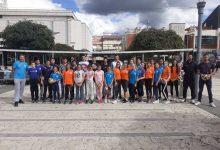 Photo of Odbojka, sve omiljeniji sport među mladima