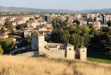 Photo of U Pirotu još uvek nema vanredne situacije, situacija se prati iz sata u sat