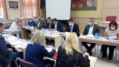 Photo of Pored ostalih obaveza i konkretna zaduženja za gradske većnike