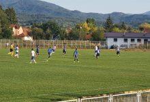 """Photo of FK """"Senjak"""" pobednik u komšijskom derbiju u Babušnici"""