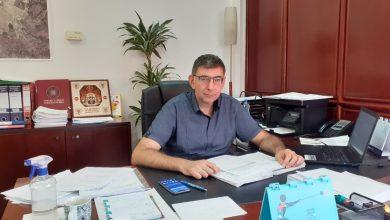 Photo of Slaviša Svilarov: Građevinska sezona se odvija po planu, zadovoljni smo kvalitetom radova