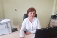 """Photo of Više od 800 mladih na području Pirota zainteresovano za Projekat """"Moja prva plata"""""""