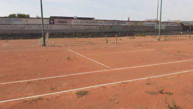 Photo of Rešava se pitanje teniskih terena