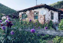 """Photo of DOKUMENT: Topli Do se ponovo """"rađa"""", renovira se crkva, uređuje muzej, srpsko """"Carstvo vodopada"""" zasijaće punim sjajem"""