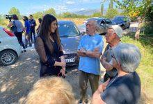 Photo of Narodna poslanica Olja Petrović: Uloga žena u političkom životu sve je veća