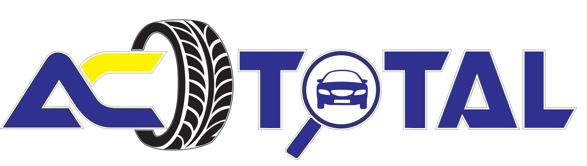 auto centar total pirot tehnički pregled