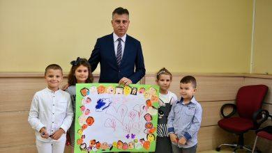 """Photo of Dečja nedelja obeležava se u Pirotu. Ove godine pod sloganom """"Podeljena sreća, dva puta je veća""""  (galerija fotografija, VIDEO)"""