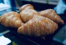 Photo of Najukusnije pecivo u gradu – novootvorena pekara Korica