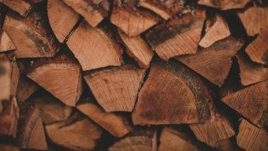 Photo of Cena ogrevnog drveta već dostigla cenu od 5.500 dinara
