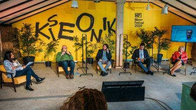 Photo of NALED: Razvoj modela cirkularne ekonomije u Srbiji omogućio bi otvaranje 30.000 novih radnih mesta