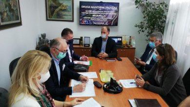 Photo of U Slobodnoj zoni Pirot potvrđena uspešna primena Integrisanog sistema menadžmenta