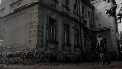 Photo of Prvi pirotski postapokaliptični kratki dokumentarni film