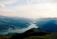 Photo of Vidikovac Smilovica i Pokrovenik postali prava turistička atrakcija. Oduševljene i filmadžije iz daleke Australije