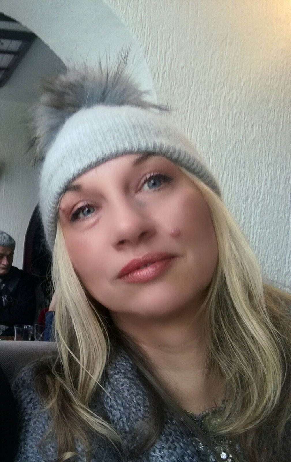 ana golubović