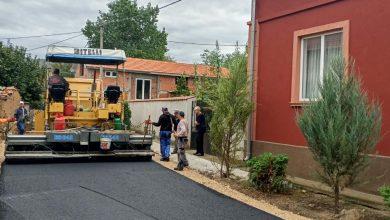 Photo of Iz Budžeta Pirota 40 miliona za održavanje ulica i puteva. Asfaltiran put u Malom Jovanovcu