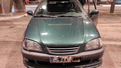 Photo of Svaki drugi automobil u Srbiji je ozbiljan zagađivač