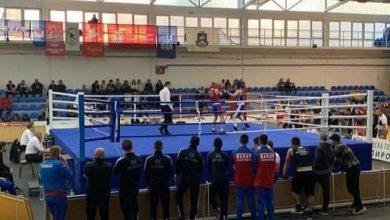 Photo of Fenomenalni mladi bokseri na Prvenstvu Srbije, osvojili ZLATNU i dve SREBRNE MEDALJE!