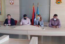 Photo of GIZ i grad Pirot zajedničkim snagama do zapošljavanja roma i marginalizovanih grupa